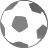 Ramsbottom United logo